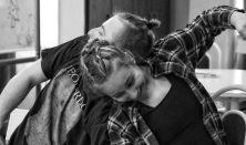 Mit mondhat el rólunk a mozdulat? (10-16 év)