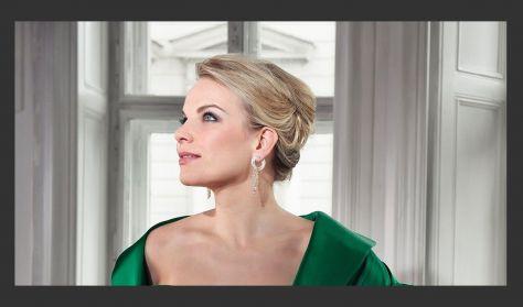 Bizet: Carmen - koncertszerű előadás / főszerepben: Elina Garanča / HANG-SZÁLAK