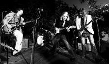 Zenél a Mozi: Rock 'n' roll est