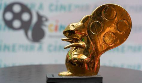 3. Cinemira Nemzetközi Gyerekfilm Fesztivál / NAPIJEGY / BTF 2020