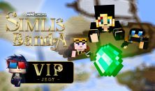 MineCinema Debrecen - VIP jegy