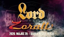 LORD - ZORALL