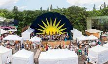 XVII. Napfényes Fesztivál – az egészség, egyensúly és teljesség felé