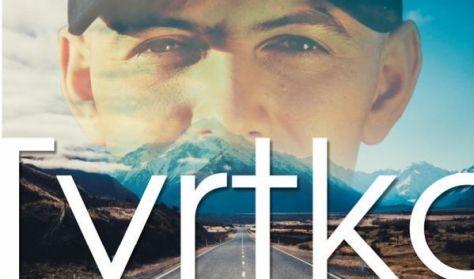 TVRTKO - Túl minden határon... A búcsú