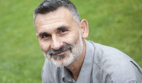 Online Pál Feri atya előadása - Fordulat:a változás kulcsa