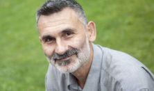Pál Feri atya - Fordulat:a változás kulcsa