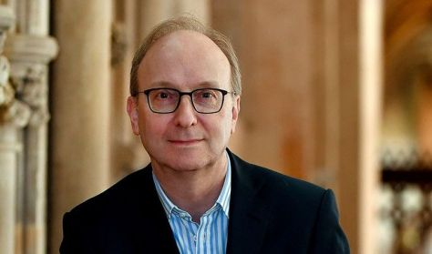 David Titterington