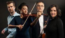 Central European String Quartet