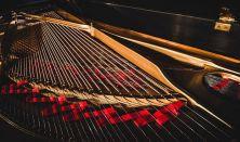 Billentyűs és Akkordikus Hangszerek Tanszéke - A Zeneakadémia műhelyei