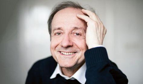 Wagner nyitány/ Schumann:a-moll csellóverseny/Schubert: C-dúr vonósötös ( Perényi Miklós& Concerto )
