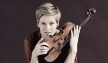 Eötvös Péter: Siren´s Song,Alhambra/Debussy: Egy faun délutánja,Ibéria ( Concerto & Isabelle Faust )