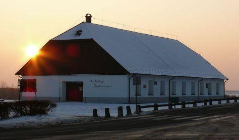 Pásztormúzeum belépőjegy