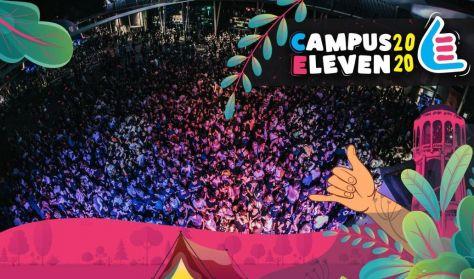 CAMPUS ELEVEN 09.11.