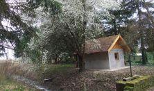 Tiszakürti Arborétum belépőjegy - Gyermek (3-6 éves korig)