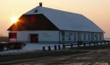Pásztormúzeum belépőjegy - Felnőtt