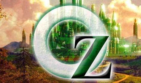 Oz, a csodák csodája