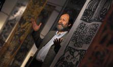 A budai Vár titkai - A Rejtélyes Történelem beszélgetéssorozat különkiadása