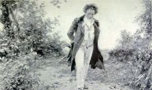 BEETHOVEN, A SZIMFANATIKUS - A HATODIK