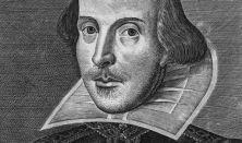 W. Shakespeare: Hamlet