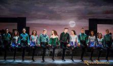 Riverdance 25. évfordulós gálaelőadás Dublinban