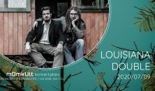 Louisiana Double & Csillagkórus @koncert.placc