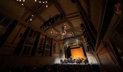 Fellélegzés #7 – Händel, Franck
