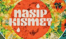 Nasip Kismet Band
