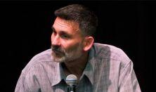 Pál Feri Atya előadása: Ami igazán számít! Hogyan bánjunk jól önmagunkkal és másokkal?