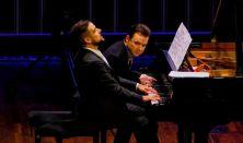 Fellélegzés #19 – Sosztakovics, Schubert, Bach