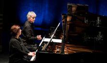 Fellélegzés #21 – Liszt
