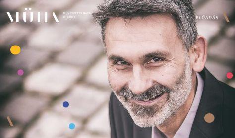 Pál Feri atya: A lelkierő fejlesztése – Éltető spiritualitás