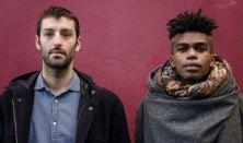 Jazz Migration / No Sax No Clar / Kepler (FR)