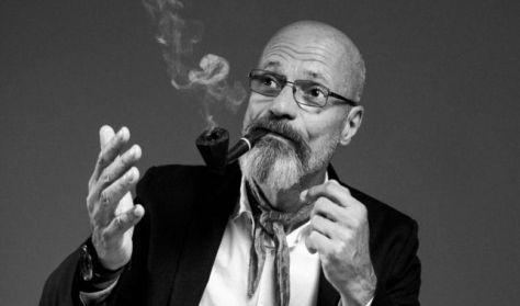 Dr. Zacher Gábor - Mindennapi függőségeink