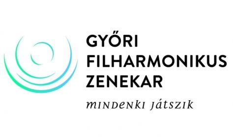 Győri Filharmonikus Zenekar - Rost