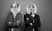 Páratlan párok: Callas–Kormos