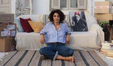 Tunéziai terápia (Un divan a Tunis)