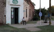 Történetek a pusztából (Histoires de la plaine)