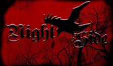 Nightside koncert