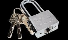 Hogyan védekezzünk, hogyan védjuk magunkat és az értékeinket.Koczka Diána rendőr alezredes előadása
