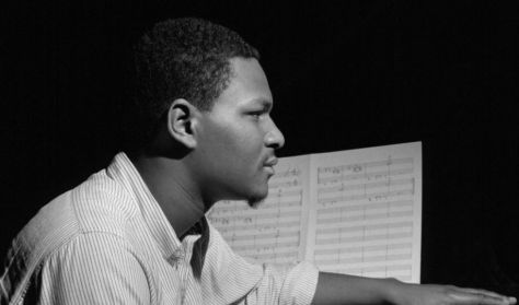 MAO – Legendás albumok - McCoy Tyner: Today and Tomorrow