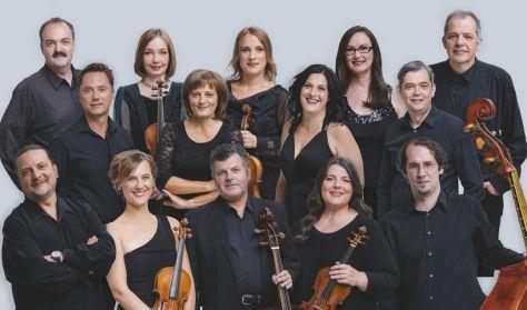 Aura Musicale - Csoda & Pastorale