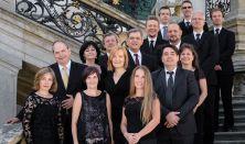 Szimfónia a Karmelitában - Az Orfeo Zenekar koncertje Haydn budavári fellépésének emlékére