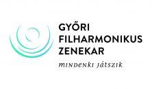 Győri Filharmonikus Zenekar: Polyák - Homonnay