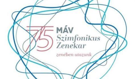 MÁV Zene-Tér-Kép/3. Rézfúvós hangszerek