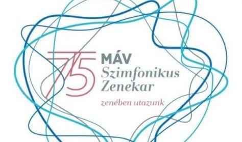 MÁV Almafakoncert 3.