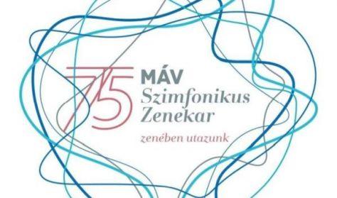 MÁV Almafakoncert 4.