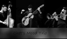 Chet's Mood Trio
