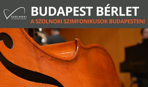 Budapest - bérlet: Beethoven 250 -  A halhatatlan géniusz, Zenei mozaik, Profilok