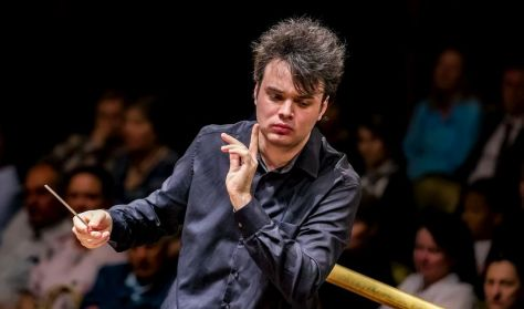 Beethoven 250 - A halhatatlan géniusz
