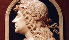 Mátyás király és az okos szolga